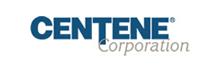 logo-centene