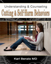 Teens, Cutting, and Self-Harm: What Parents Need to Know Now