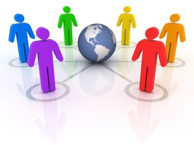 people-network