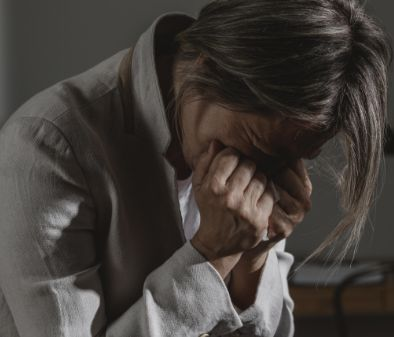 Schizophrenia Non-Pharmacological Treatment