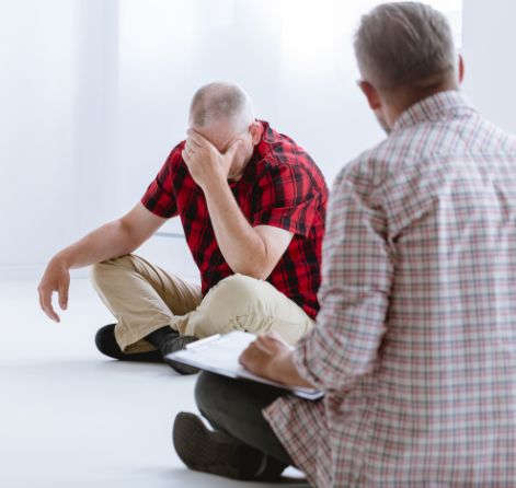 What is A Psychotherapy?