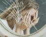 06 Causes of Schizophrenia